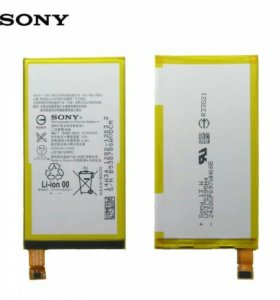 Sony Z3 Compact D5803 D5833 E5303 Аккумулятор