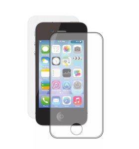 Защитные Стекла IPhone 4/4s