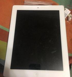 iPad 3 64gb sim