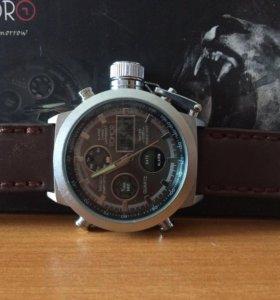 Часы наручные TOMOR