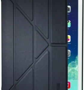 Чехол Samsung Galaxy Tab 4 10.1