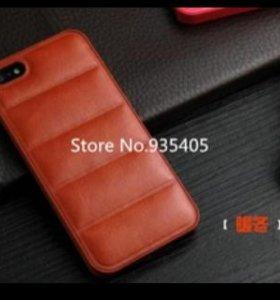 Чехол на iphone 5 или 5s