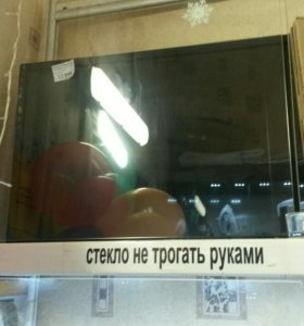 Продам телевизор идеальное состояние