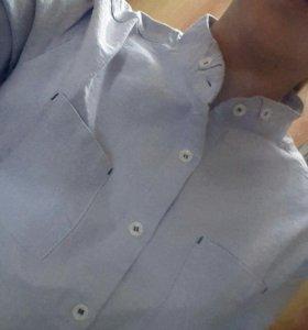 Рубашка xs-2xs