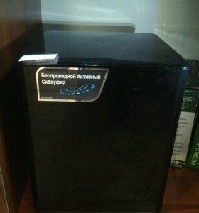 Акустика Samsung PS WE8200