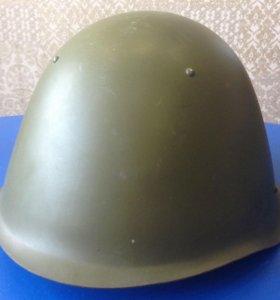 Каска Советских войск. Не дорого!