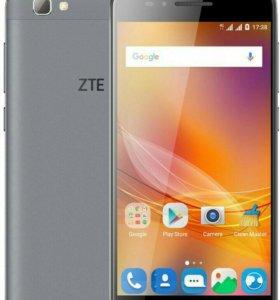 ZTE A610