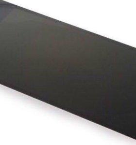 Оригинальный дисплей Sony Z1 + замена