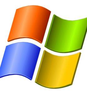 Windows 7, 8, 10