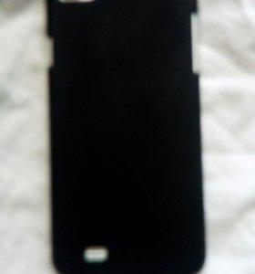 Продам телефон Hasee x50.