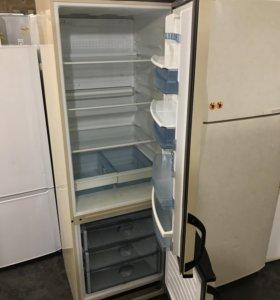 Холодильник бу Вестфрост