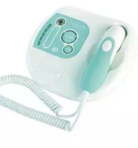 Эпилятор лазерный