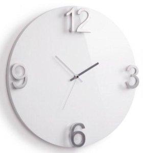 Шикарные настенные часы