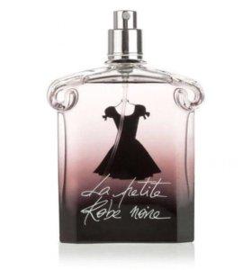 "ТЕСТЕР Guerlain ""La Petite Robe Noire""100 ml"