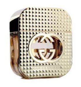 "Gucci ""Guilty Stud Limited Edition"" 75 ml"