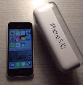 iPhone 5C,8Gb,LTE