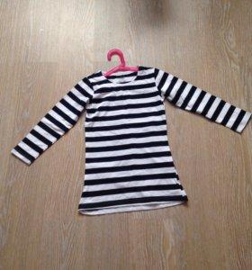 Новое платье в упаковке