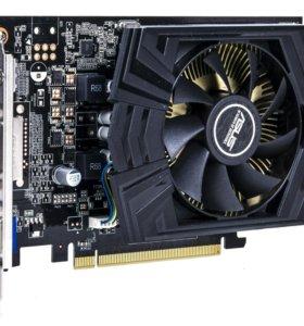 Gtx 750 1GB