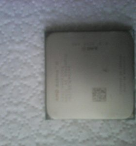 AMD Athlon™||