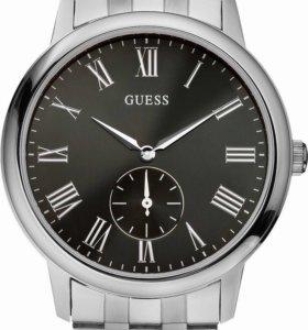 Часы мужские Guess W80046G1