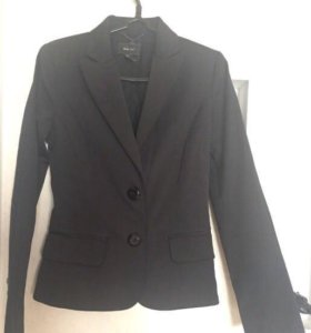 Женский деловой пиджак  , Mango р.44-46