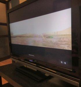 Sony 40w4000 full hd 1080p 10 bit