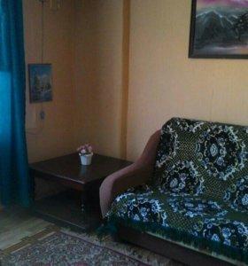 Сдается 1 комн. квартира в ЧМР(ул. Ставропольская)