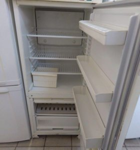 Холодильник Snaige двухкамерный