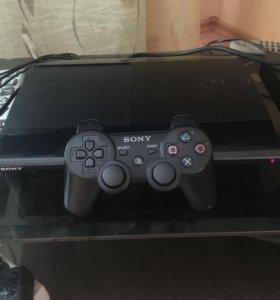 Playstation , забирайте ,обленился, растолстел.