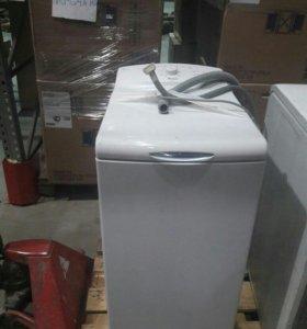 Вертикальная Brandt на 5 кг, Франция б/у