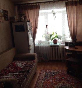 Продаются 2 комнаты Центролит