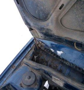 Авто -14,2004г,в,