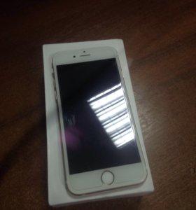 Дисплей iPhone 6, original.