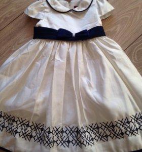 Платье новое👗