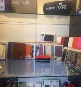 Чехлы Samsung Nokia