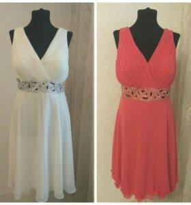 Платье 💗р. 48 52