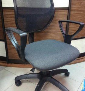 Кресло 🎁