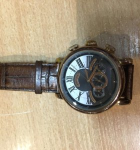 Часы romanson tl922