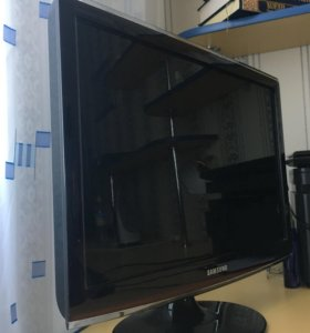 Samsung SyncMaster T220GN