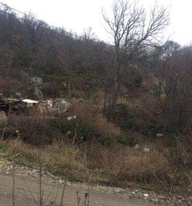 Продаётся видовой участок в Бекетово