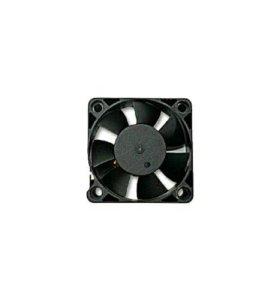 Доп кулер для пк Titan TFD-5015M12C