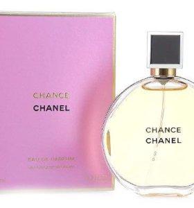 💐CHANCE Eau de Parfum