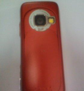 Nokia n 73