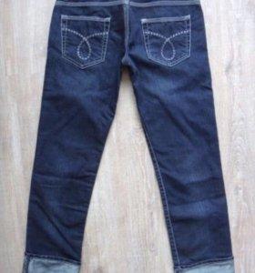 Джинсы женские Calvin Klein Jeans новые 26