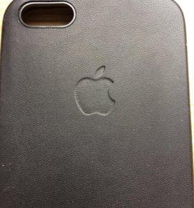 Чехол для iPhone 5,5s и SE