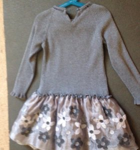 Платье артигли 7