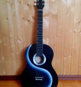 Гитара Amistar&Co N-33
