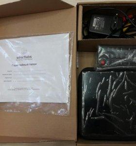 Приставка Smartlabs sml-282 HD Base