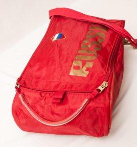 FORWARD сумка с кошельком