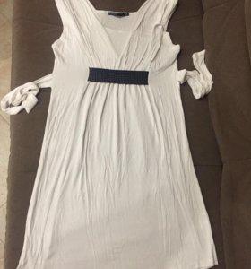 Продам платье р.s